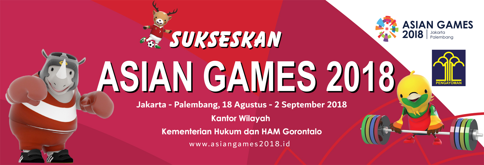 banner-asiangames-kanwil_gtlo